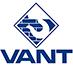 Vant.ee Логотип