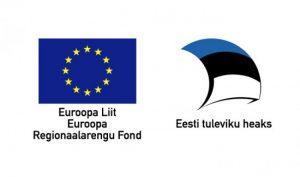 europa liit - logo