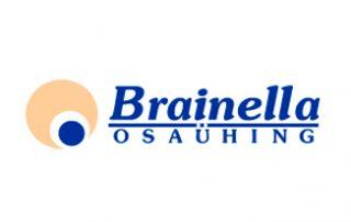 Brainella OU